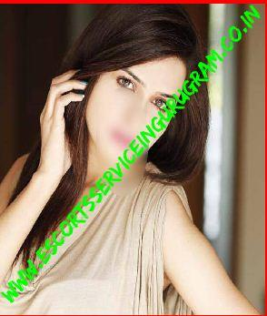 Gurgaon Escorts Price List
