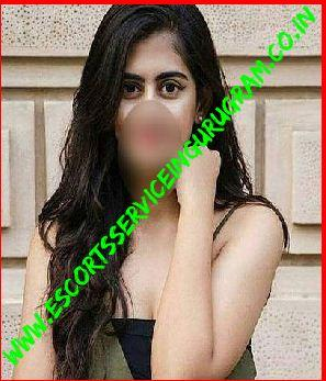 Escort Service In Saket