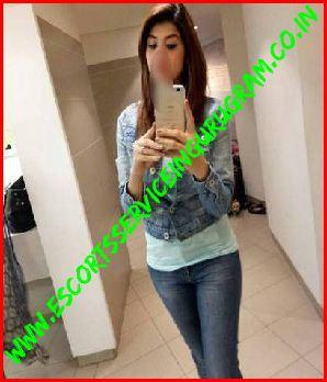 Escorts In Shimla
