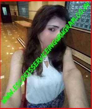 Escorts In Churu