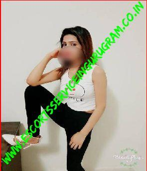 Call Girls In Sikar