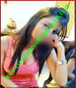 Call Girls In Mussoorie