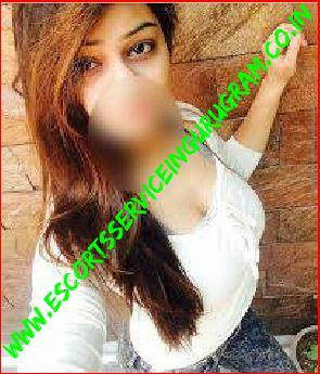 Escorts In Basti