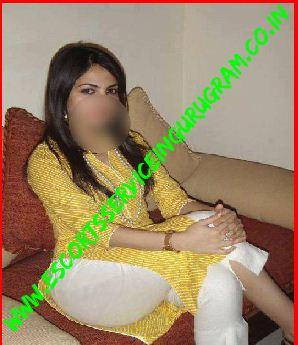 Female Escorts In Iffco Chowk